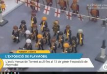 entrevista-playmobil-playmotv