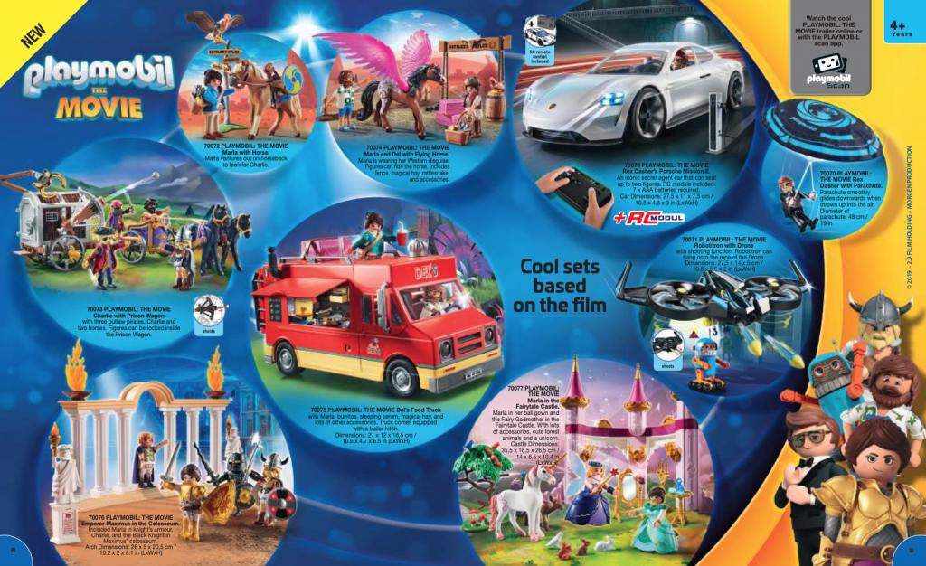 playmobil-pelicula-2019