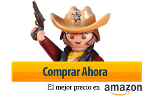 comprar-playmobil-amazon-oeste