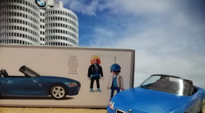 playmobil-herpa-bmw