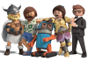 playmobil-the-movie