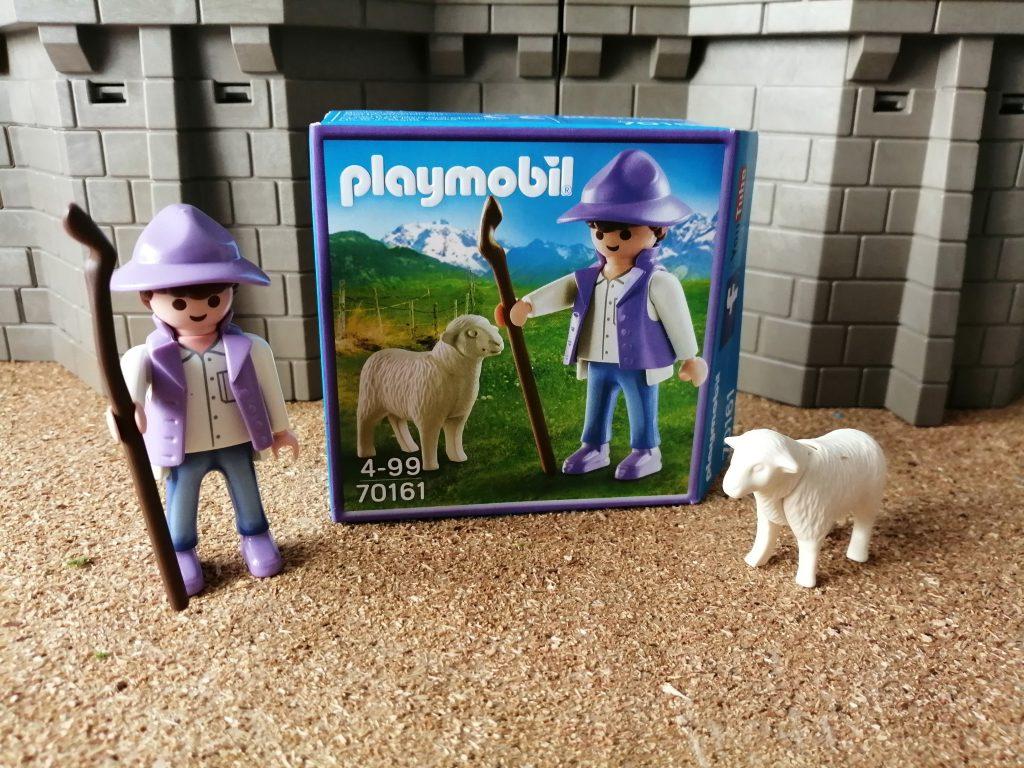 playmobil milka