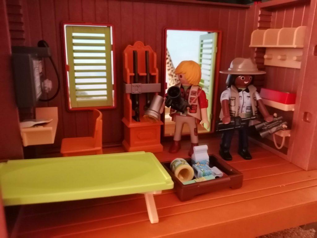 comprar-playmobil-clinica-africa