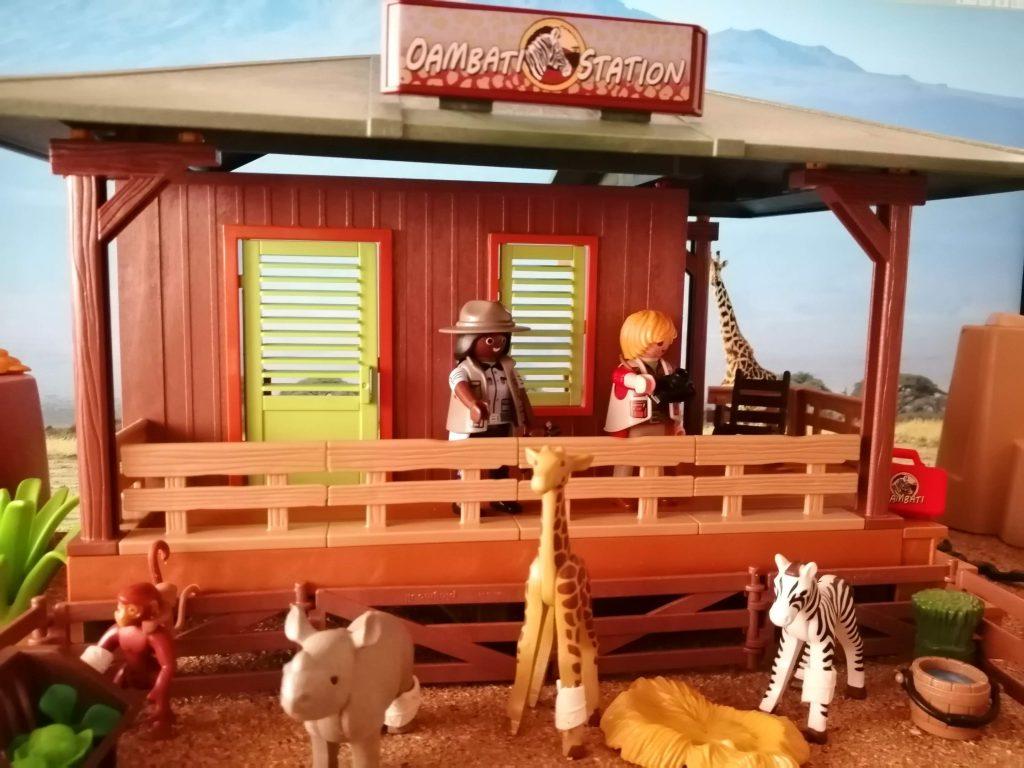 comprar-playmobil-wildlife