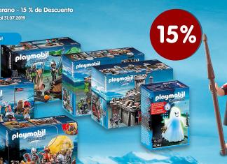 oferta-playmobil-verano