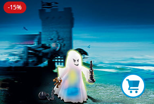fantasma-playmobil