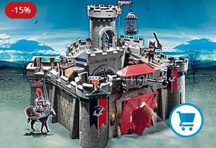 castillo-playmobil