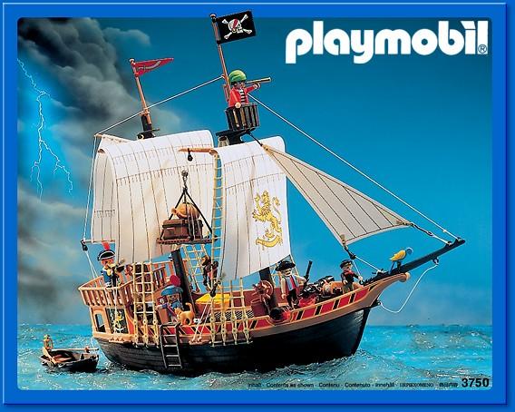 barco-pirata-antiguo-playmobil