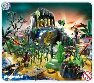 comprar-isla-pirata-playmobil