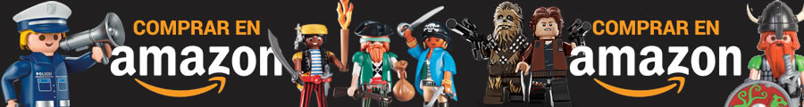 comprar-playmobil-amazon