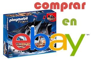 comprar-barco-pirata-ebay