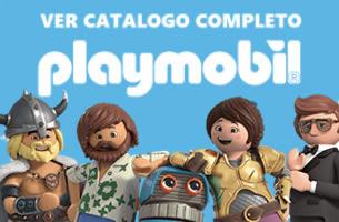 comprar-playmobil-web-oficial