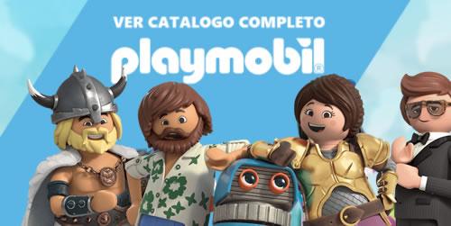comprar-playmobil