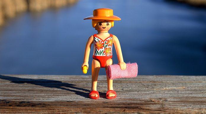 juguete-verano-niños