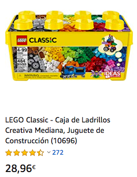 ladrillo-lego-comprar
