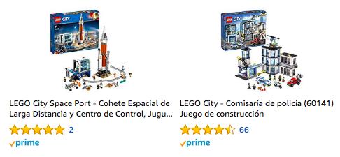 comprar-lego-city