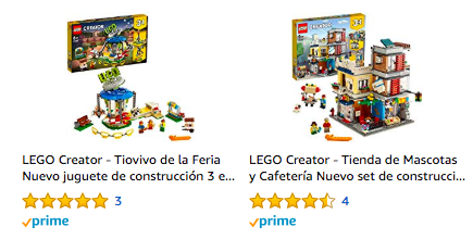 comprar-lego-creator