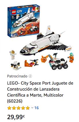 comprar-lego-technic