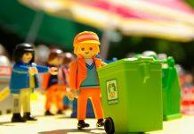 limpiar-juguetes-playmobil
