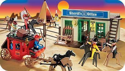 oeste-playmobil-30-aniversario
