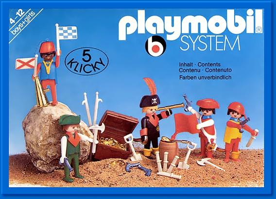 primer-set-pirata-playmobil