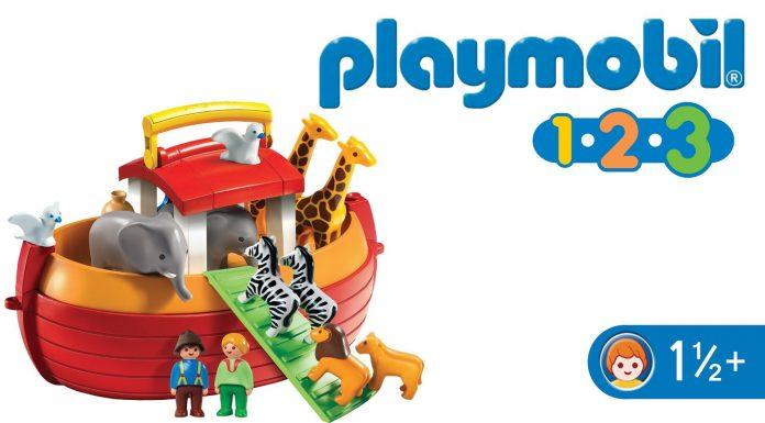 comprar-playmobil-123