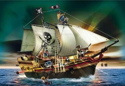 gran-barco-pirata-playmobil-comprar
