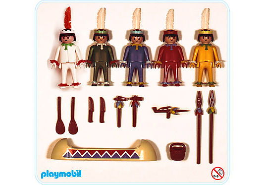 playmobil-primer-set