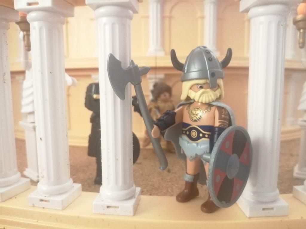 playmobil-vikingo-pelicula