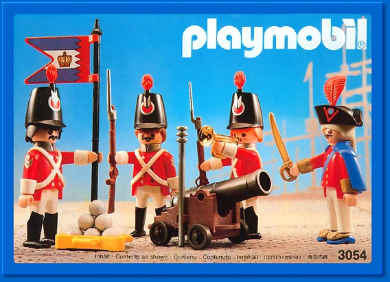 soldados-piratas-playmobil
