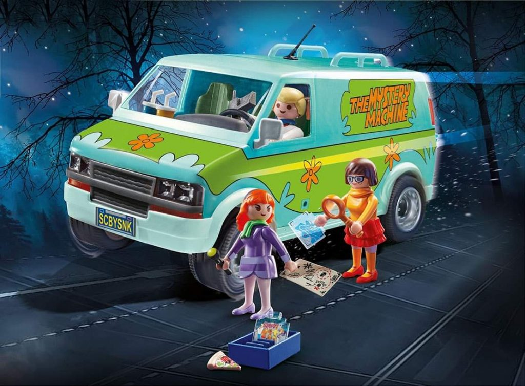 playmobi-scooby-doo