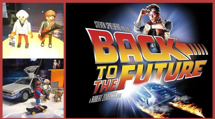 comprar-regreso-futuro-playmobil