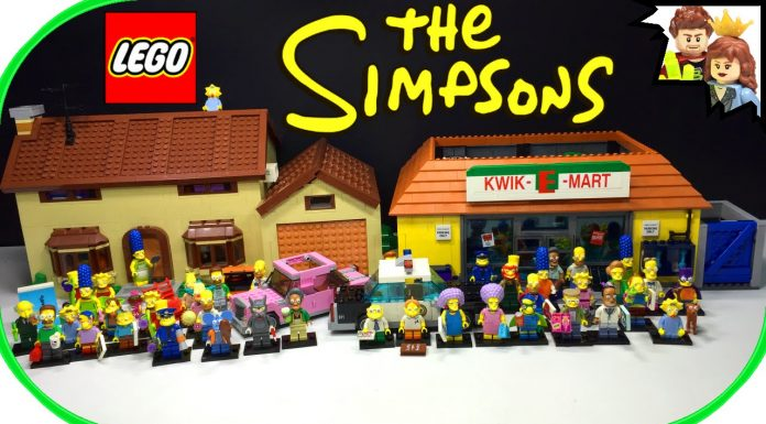 comprar-lego-simpson