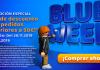 blackfriday playmobil 2019 - 2020