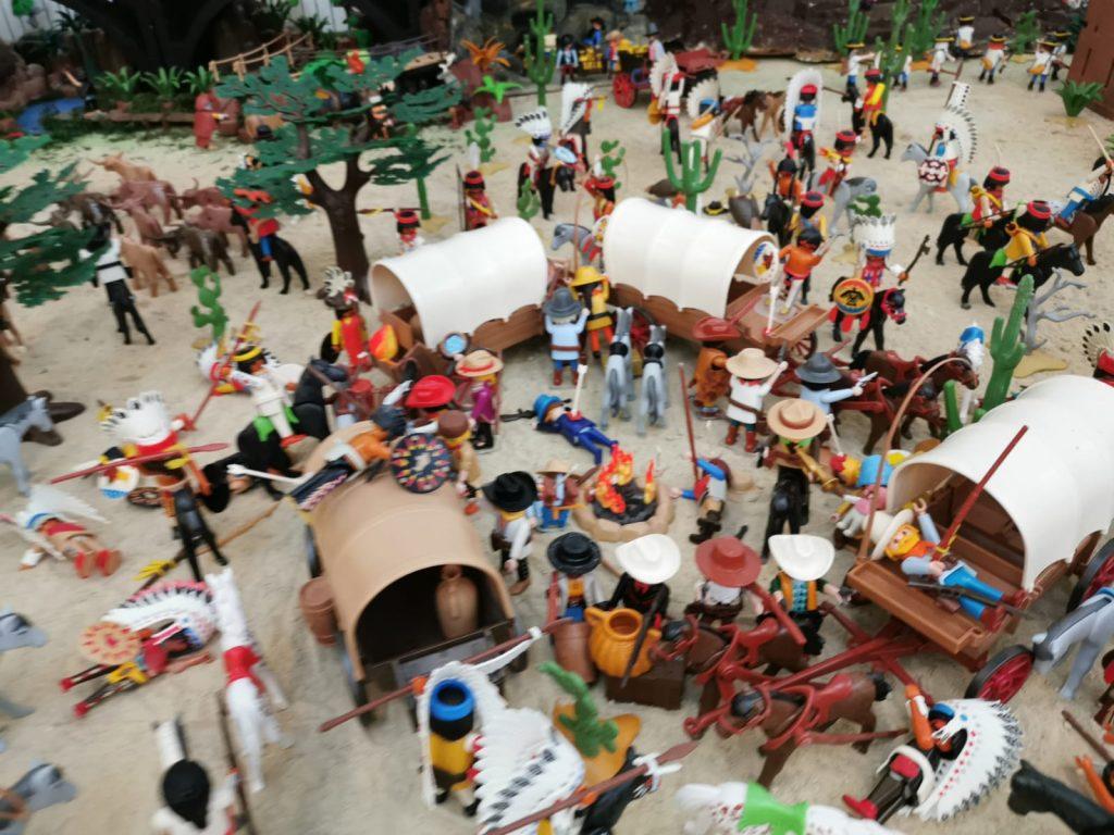 playmobil-oeste-diorama-indios