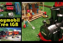 playmobil-lgb-4001