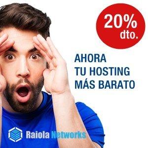 hosting-barato