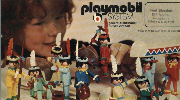 playmobil brasil trol sets
