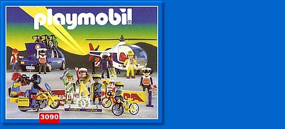 playmobil 3090