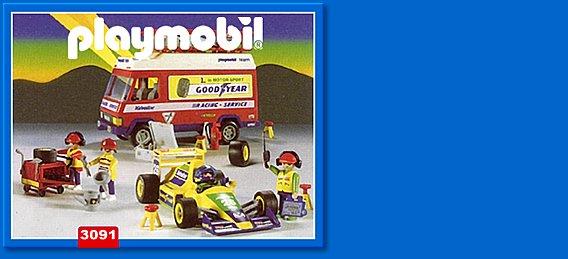 3091 playmobil