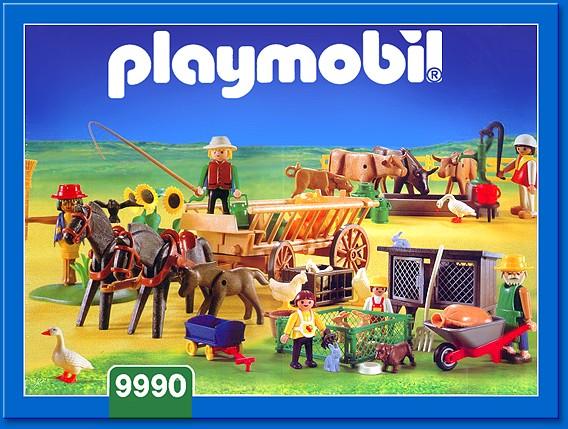 9990 playmobil