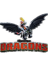 comprar dragones de playmobil