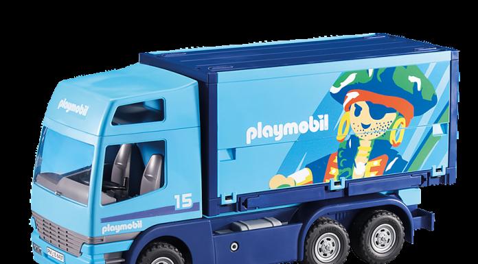 exportacion playmobil