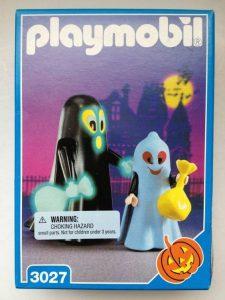 playmobil 3027
