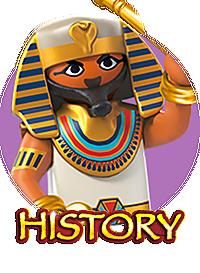 COMPRAR playmobil history