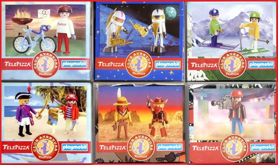 playmobil telepizza