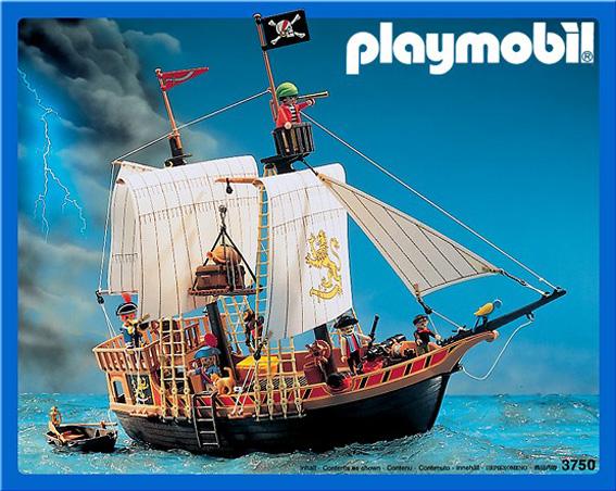 3750-plaYMOBIL