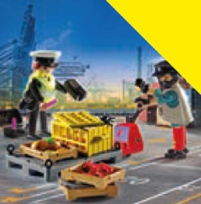 puerto mercancias 2021