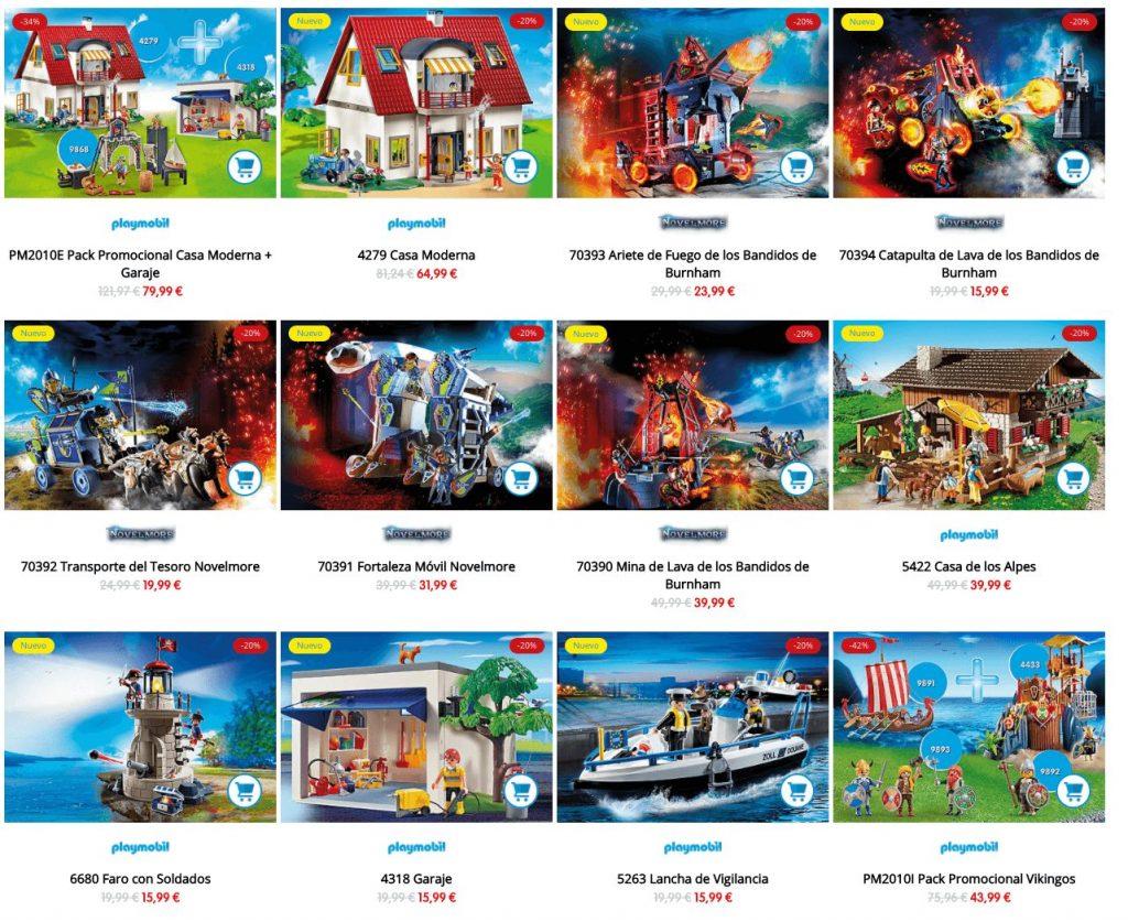 playmobil blackfriday 2021 (1)