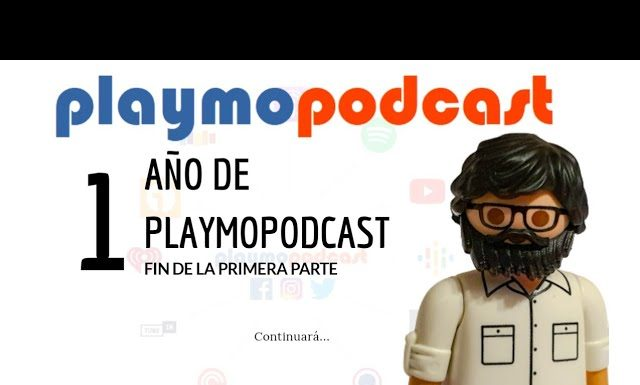 PLAYMOPODCAST